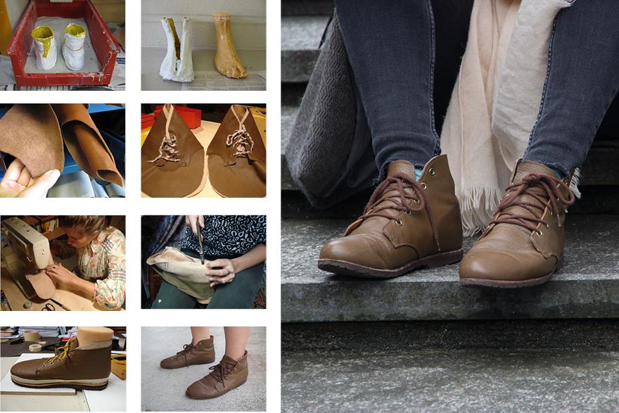 shoe_process2
